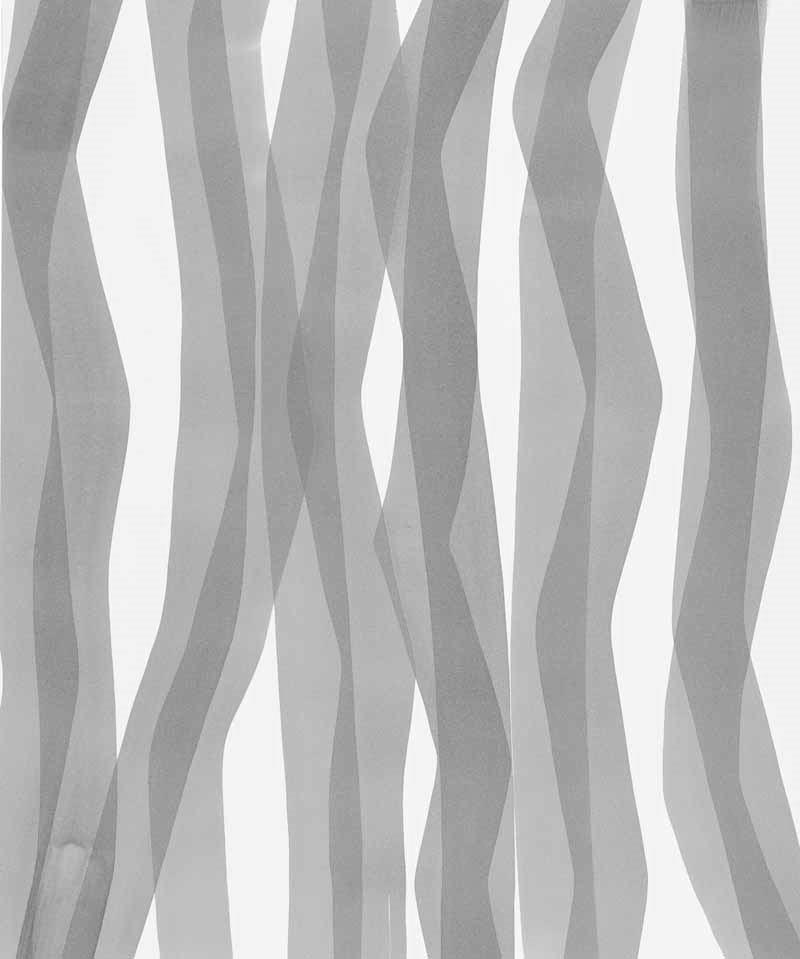 pure_22 | 2016 | 100 x 60 cm | Tusche auf Papier