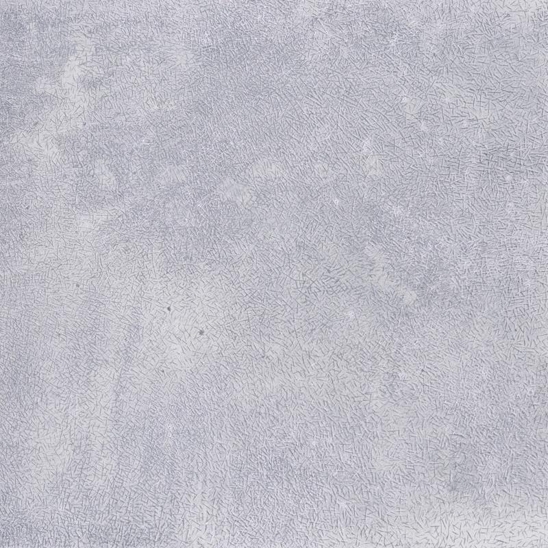 mit einem Strich_02 | 2014 | 100 x 100 cm